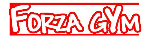Forza Gym – Fitness centrum in Almelo